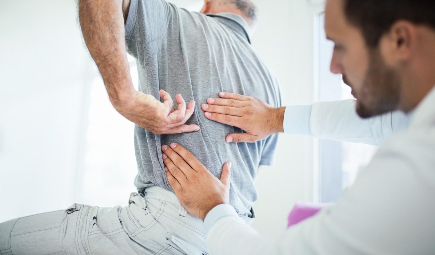 dolor+de+espalda+baja+y+menopausia